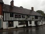 George and Dragon Ightham