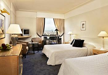 Hotels in Tonbridge