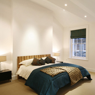 Room to Rent in Tonbridge