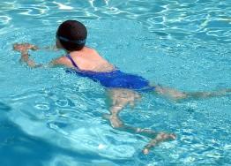 Swimming Pools In Tonbridge